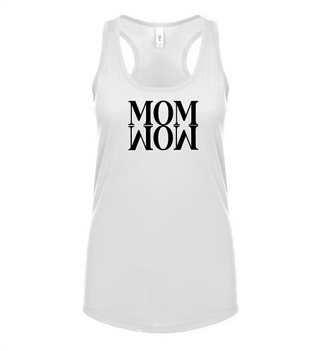 MOM WOW Tanktop