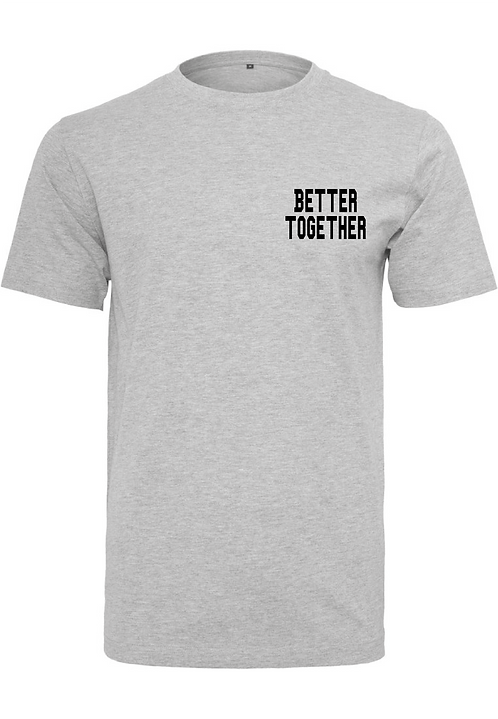 Better together Herren