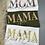 Thumbnail: MOM 2.0