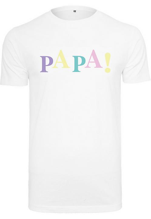 PAPA! pastell