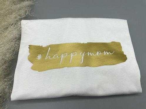 #happymom