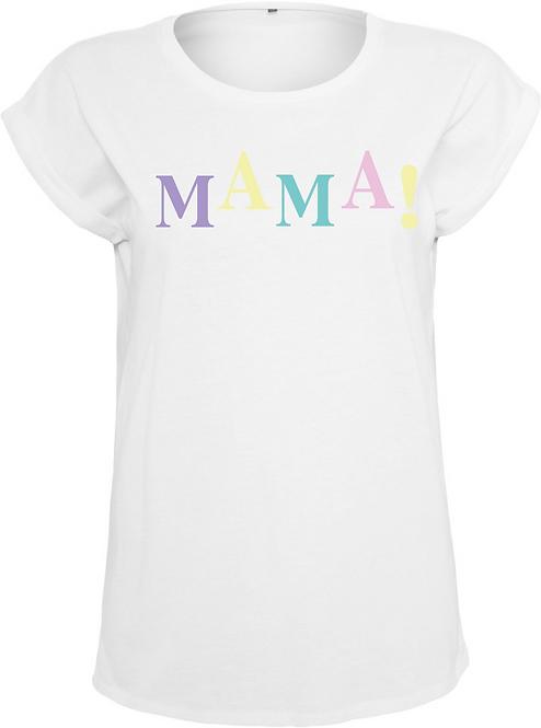 MAMA! pastell