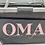 Thumbnail: Einkaufskorb OMA 2.0