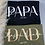 Thumbnail: DAD since