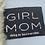 Thumbnail: GIRL MOM