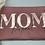 Thumbnail: MOM Limited Edition