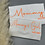 Thumbnail: Mommy / Mommy´s Girl