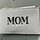 Thumbnail: Geldbörse klein MOM 2.0