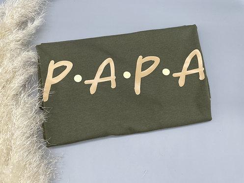P.A.P.A