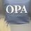 Thumbnail: Kissenhülle Oma / Opa