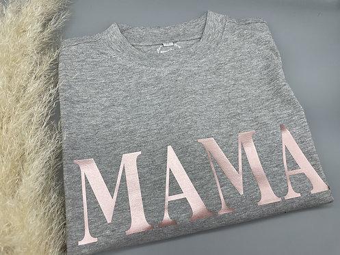 MAMA Kleid