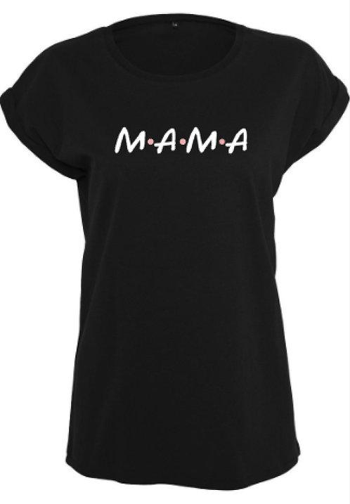 M.A.M.A