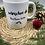 Thumbnail: Tasse Frohe Weihnachten
