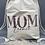 Thumbnail: Turnbeutel MOM 2.0