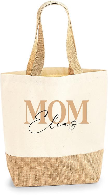 MOM 2.0  Shopper