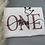 Thumbnail: Geburtstagsshirt mit Namen
