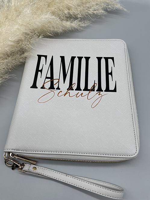 Organiser Familie 2.0