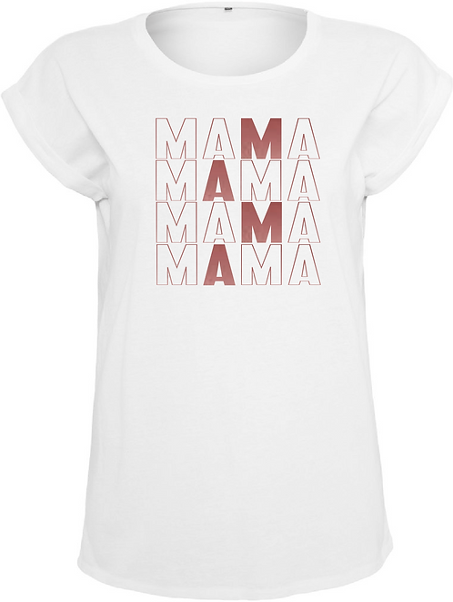 Mama x4