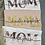Thumbnail: MOM EST