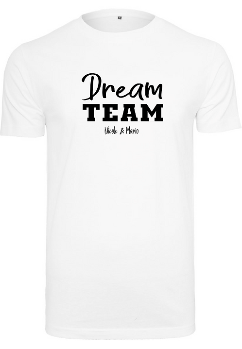 Dream Team Herren
