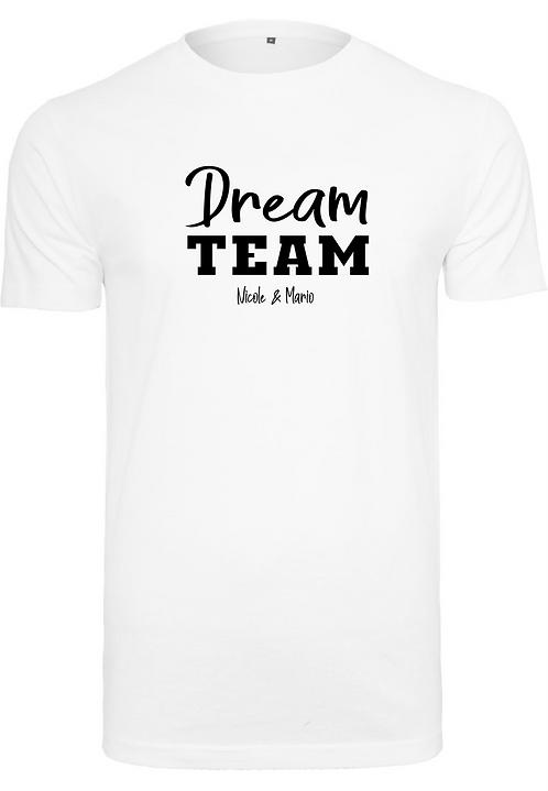 Dream Team Herren