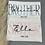 Thumbnail: BROTHER/SISTER since 2er Set
