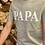 Thumbnail: PAPA