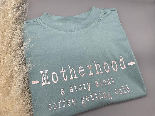 Motherhood Kleid