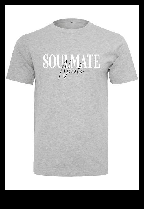 Soulmate Herren