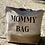 Thumbnail: Mommy Bag XXL