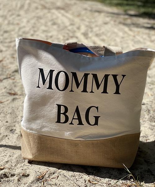 Mommy Bag XXL