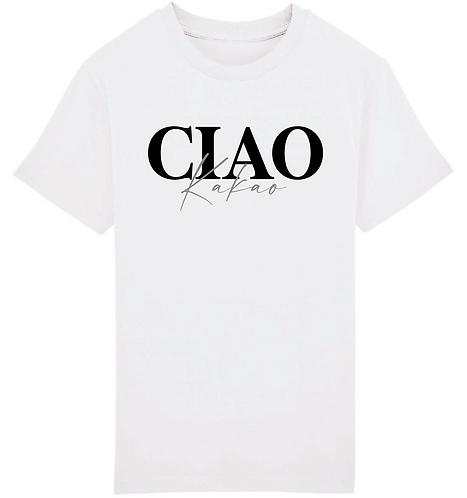 Ciao Kakao