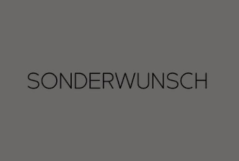 Utensilo Sonderwunsch