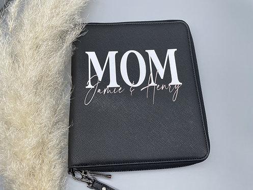 Organiser MOM 2.0