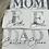 Thumbnail: Family 2.0 4er Set