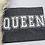 Thumbnail: Queen