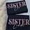 Thumbnail: Geschwister 2.0 2er Set