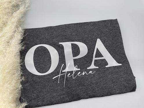 OPA 2.0