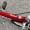 Thumbnail: Aufkleber Fahrrad/Laufrad