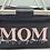 Thumbnail: Einkaufskorb MOM 2.0