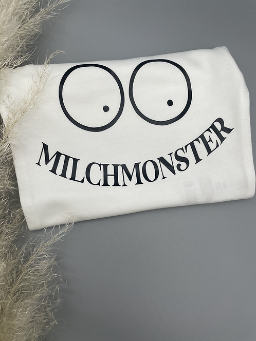 Milchmonster