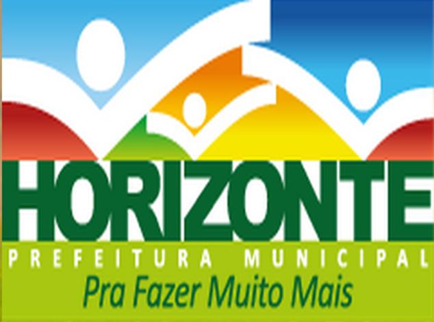 Prefeitura Municipal de Horizonte