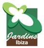 Jardins Ibiza