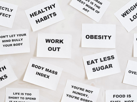 How Direct Primary Care Is the Best Way To Help You Lose Weight