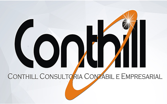 Conthill Contabilidade