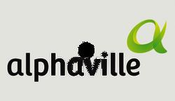 Alphaville - Fortaleza & Eusebio