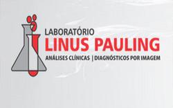 Laboratório Linus Pauling