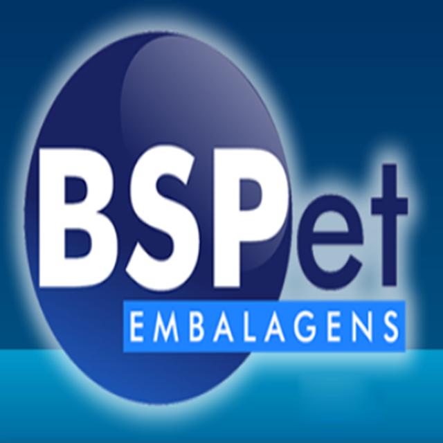 BSPet