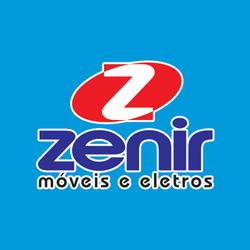 Grupo Zenir Moveis e Eletro