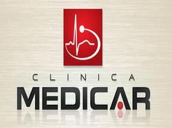 Clinica Medicar